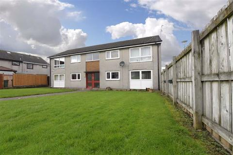 1 bedroom flat for sale - Kilearn Square, Paisley