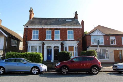 4 bedroom semi-detached house for sale - Norwood, Beverley, East Yorkshire