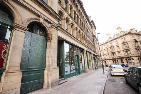 2 bedroom apartment for sale - Queen Street, Newcastle Upon Tyne