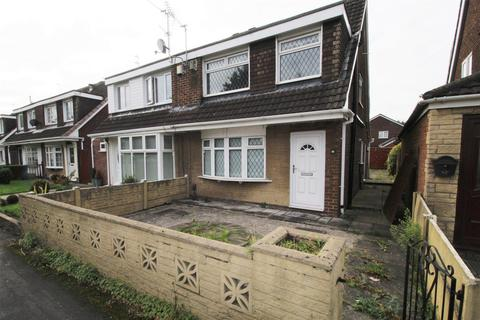 3 bedroom semi-detached house for sale - Lytham Close, Aintree, Liverpool