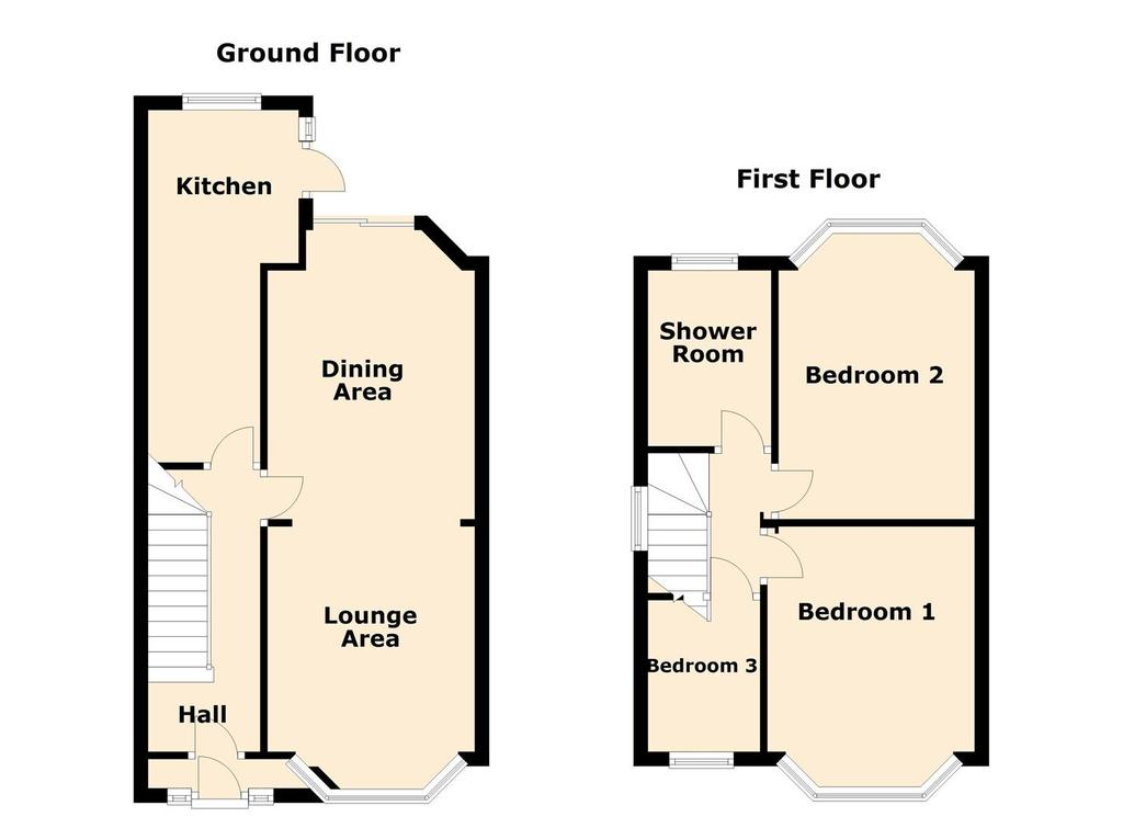 Floorplan: 101 Newborough Road.JPG