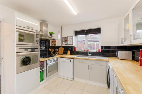 3 bedroom terraced house for sale - Norwich, NR7