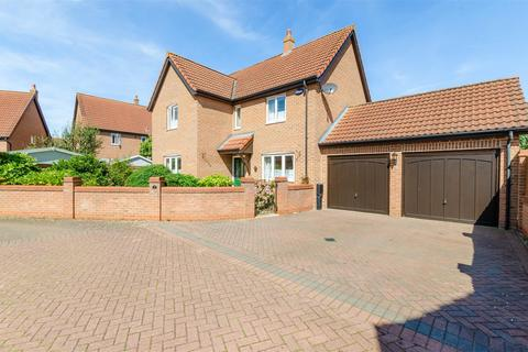5 bedroom detached house for sale - Dereham, NR20