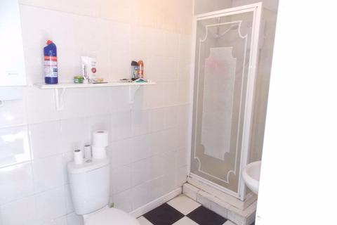 5 bedroom property to rent - Beverley Rd, Hull
