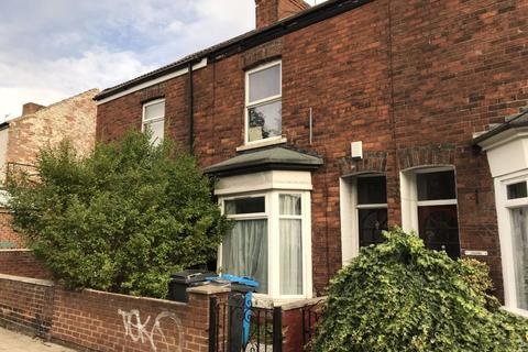 3 bedroom house to rent - Newland Ave, Hull