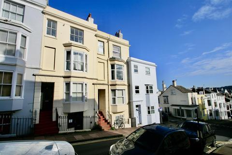 1 bedroom apartment for sale - Guildford Road, Brighton