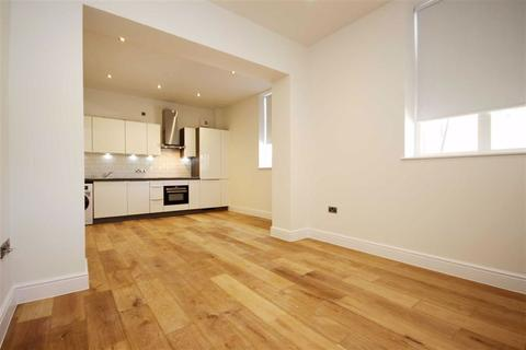 2 bedroom apartment to rent - Quant Building, Walthamstow