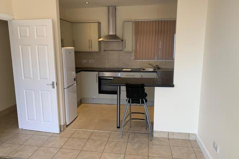 2 bedroom apartment to rent - Greenhow Street, Sheffield S6
