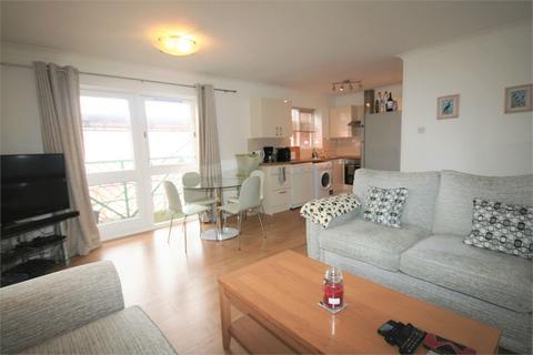 2 bedroom flat to rent - Fitzroy House, Maritime Quarter, SWANSEA, West Glamorgan