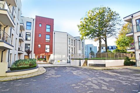 2 bedroom flat to rent - Dyke Road, Brighton, BN1 3GS