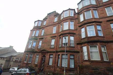 2 bedroom flat to rent - Hope Street, Greenock