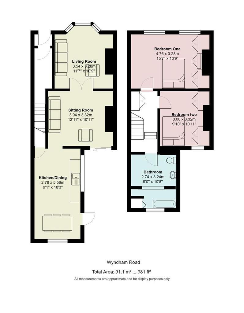 Floorplan: 10 Wyndham Road.jpg