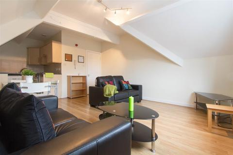 1 bedroom flat to rent - Flat 5, 2b Wood Lane, Headingley