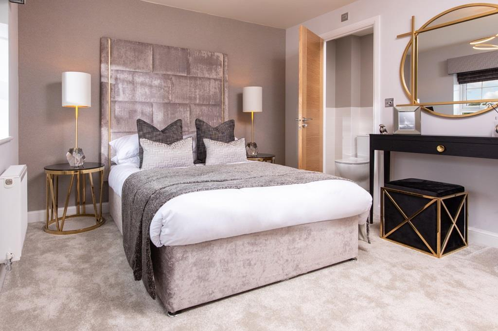 Winstone Bedroom 4