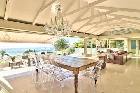 4 bedroom house - Cape Town, Clifton