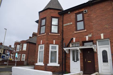 3 bedroom flat for sale - Whitehead Street, South Shields, Tyne and Wear, NE33 5LZ