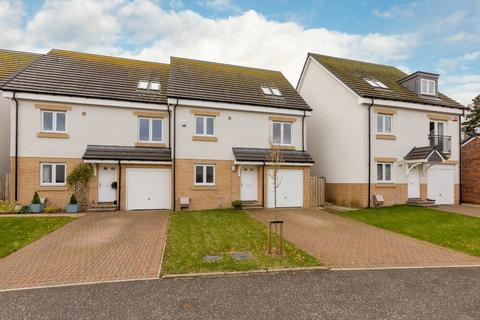 5 bedroom semi-detached house to rent - Pikes Pool Drive, Kirkliston, Edinburgh, EH29 9GH
