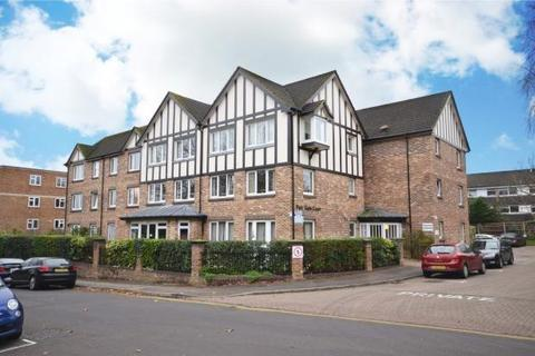 2 bedroom flat for sale - Park Gate Court, Woking, GU22