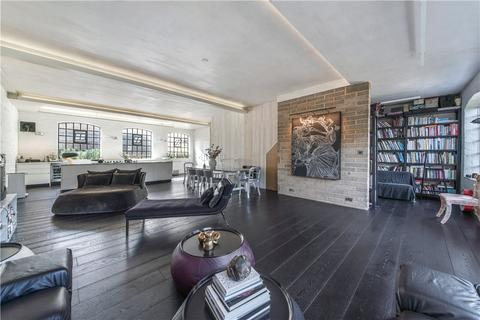 2 bedroom terraced house for sale - Peary Place, Bethnal Green, London, E2
