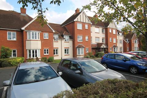1 bedroom retirement property for sale - Chester Road, Streetly, Sutton Coldfield, B74 3NW