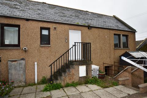 2 bedroom cottage to rent - Granary Lane, Burghead