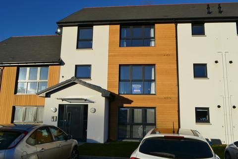 2 bedroom flat to rent - Riddock Gardens, Forres