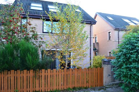 2 bedroom flat to rent - Ferryhill, Forres