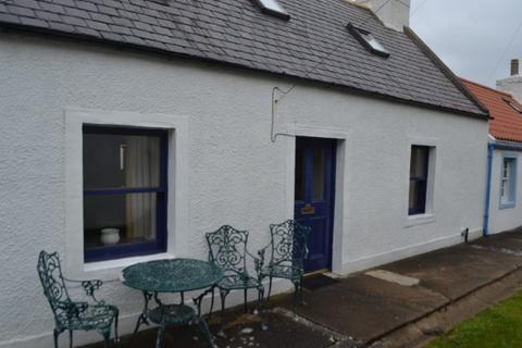 3 bedroom terraced house to rent - Seatown, Cullen