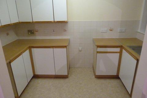 1 bedroom flat to rent - Park Road, Lhanbryde
