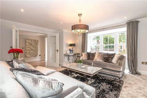 5 bedroom semi-detached house for sale - The Oaklands, Oaklands Road, Moseley, Birmingham, B13