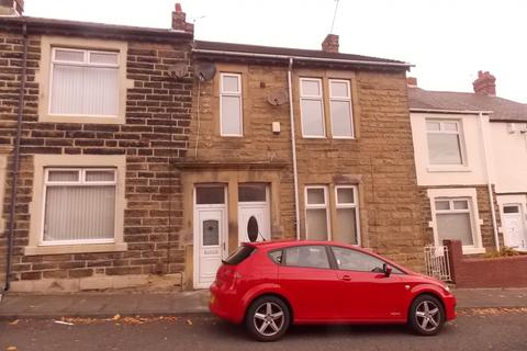 2 bedroom flat to rent - Nursery Lane, Felling