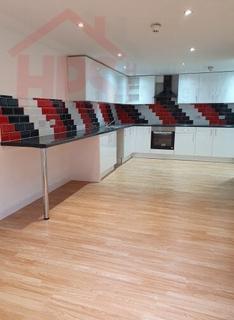 5 bedroom house share to rent - 19B Estcourt Avenue , Headingley, Leeds LS6