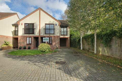 3 bedroom semi-detached house for sale - Banister Park, Southampton