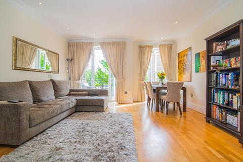 2 bedroom apartment for sale - Lavender House, Melliss Avenue, Kew