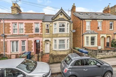 6 bedroom end of terrace house to rent - Oxford,  HMO Ready 6 sharers,  OX4