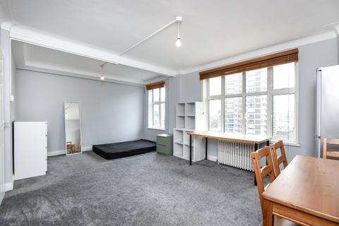 Studio to rent - Edgware Road Edgware Road W2