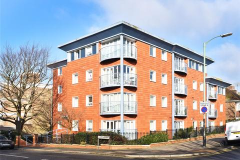 2 bedroom apartment to rent - Lansdowne Court, Lansdowne Road, Hove, East Sussex, BN3