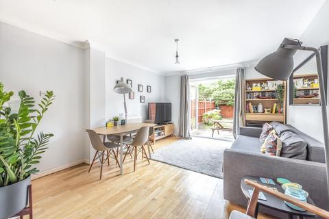 2 bedroom terraced house for sale - Reynard Close, Brockley