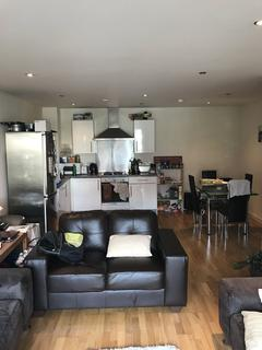 2 bedroom flat to rent - The Reach, Liverpool