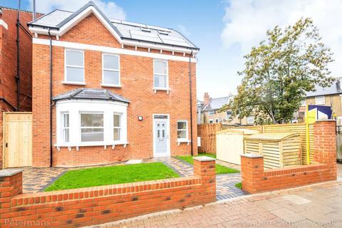 3 bedroom detached house for sale - Eardley Road, London, SW16
