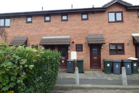 1 bedroom flat to rent - Langley Tarn, North Shields, Tyne and Wear, NE29 6TY