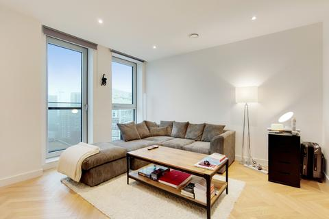 1 bedroom flat for sale - 251 Southwark Bridge Road, London, SE1