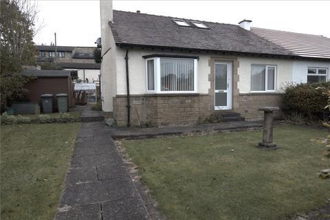 3 bedroom bungalow for sale - Bradford Road, Fixby, Huddersfield, HD2