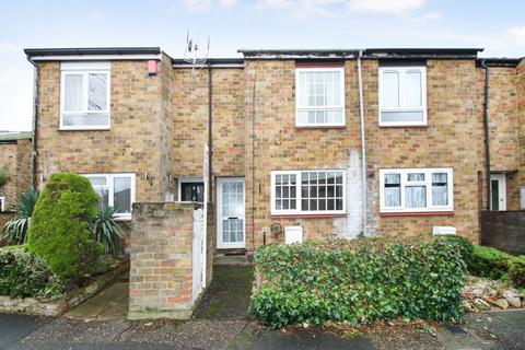 2 bedroom terraced house for sale - Barden Close, Harefield  UB9 6LW