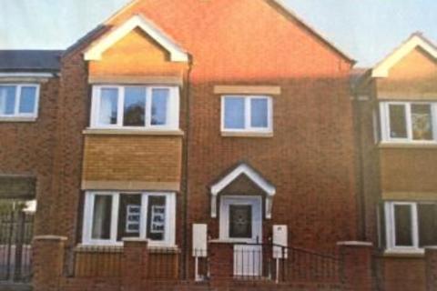 2 bedroom apartment to rent - Alice Street, Bilston  WV14