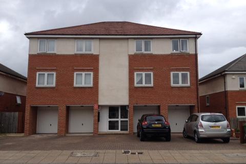 2 bedroom apartment for sale - Cormorant Drive, Dunston, Gateshead NE11