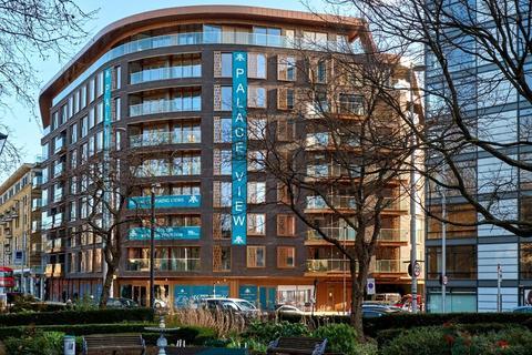 2 bedroom apartment for sale - Palace View, 1 Lambeth High Street, Lambeth, London, SE1