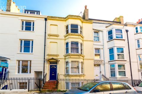 2 bedroom apartment for sale - Dorset Gardens, Brighton, BN2