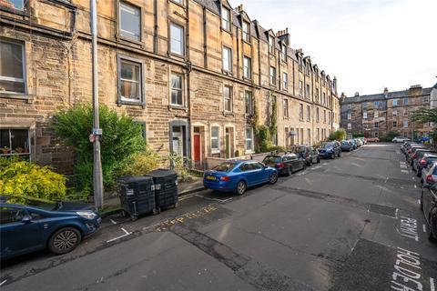 1 bedroom flat for sale - 1F2, 17 Blackwood Crescent, Edinburgh, EH9