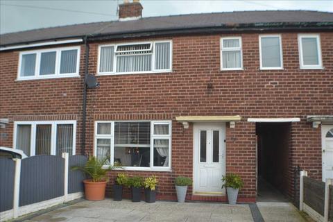 2 bedroom terraced house for sale - Windermere Avenue, Orford, Warrington